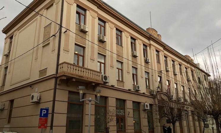 Ustavni sud RS: Trebinjski Fond solidarnosti neustavan