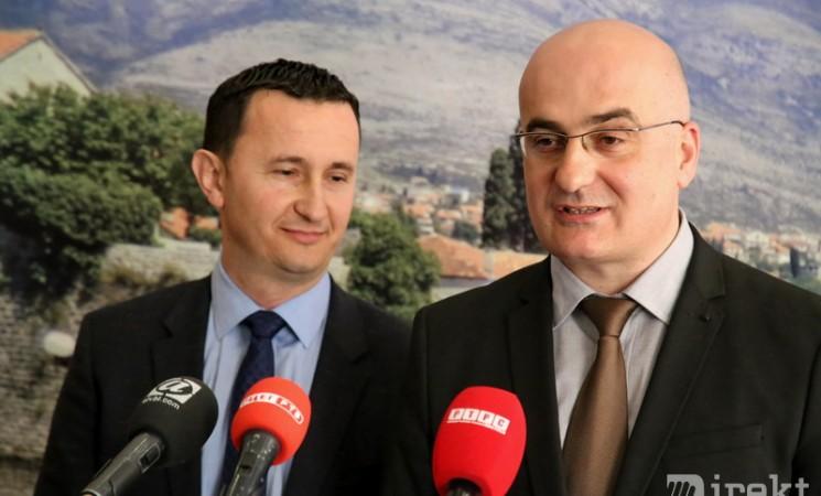 Fondu solidarnosti Trebinja ponovo drugi krivi za neustavnu odluku