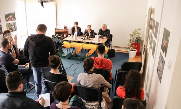 Kome je potrebna još jedna termoelektrana u Republici Srpskoj?