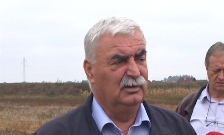 Izvršni direktor RiTE Gacko Dragan Anđelić u sukobu interesa?