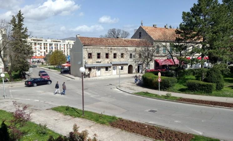 Poslovna prevara: Sarajlija varao po Bileći