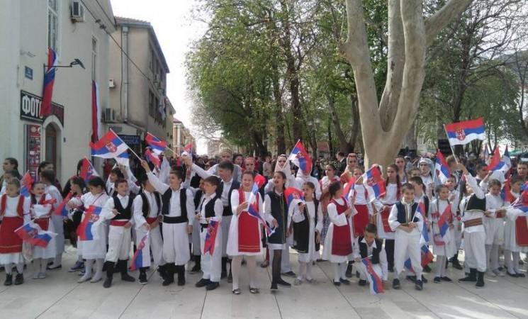 Preko djece do lične promocije – kako se krše prava djece u BiH