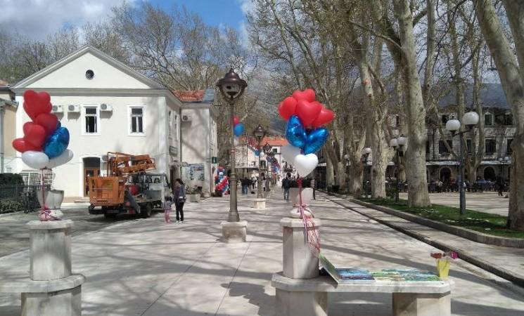 Hercegovina u službi Vučićevog dolaska