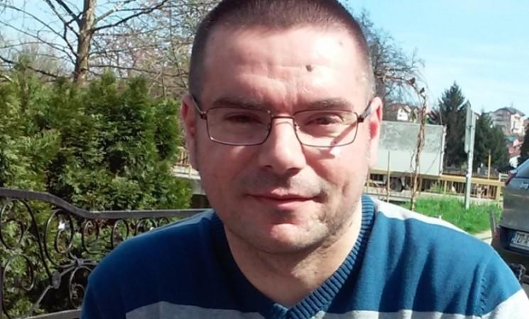 """Sociolog Duško Trninić za """"Direkt"""": Vjerske zajednice postavljaju uslove, a vlast ih ispunjava"""