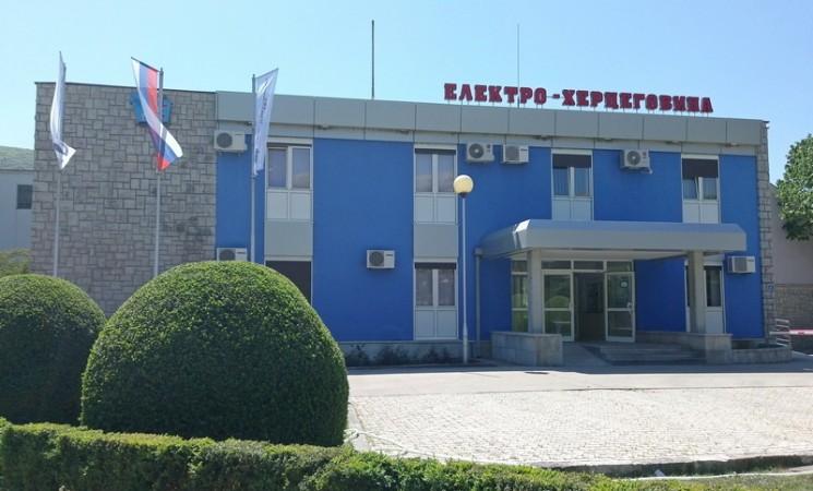 """""""Elektro-Hercegovina"""" Trebinje: Duguju 8,6 miliona, a planiraju put po cijeloj Evropi"""