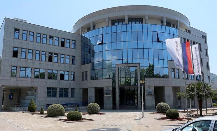 """ERS: Tepavčević nema uvid u finansije, ZP """"RiTE Gacko"""" prihvatilo dug prema ERS"""