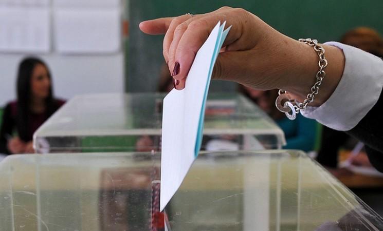 Iz skladišta CIK-a nestalo preko 10 tona glasačkih listića