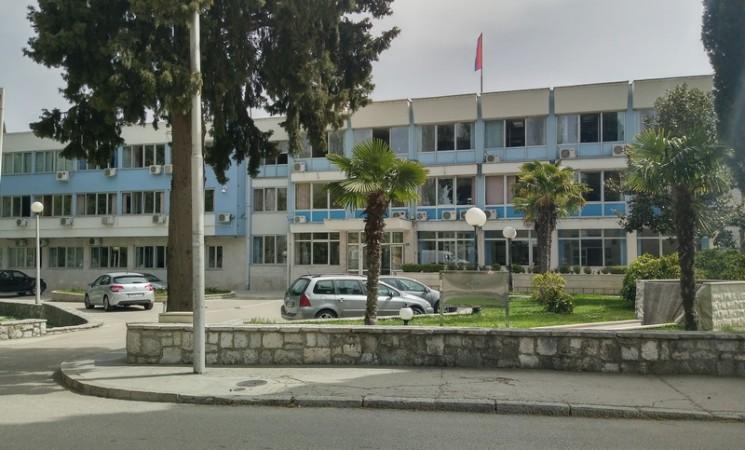 HET gradnju mosta plaća Stankoviću 10 miliona KM