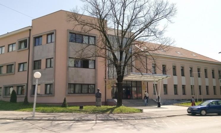 Miljan Aleksić u tehničkom mandatu zapošljava još pet radnika u Opštinu Bileća