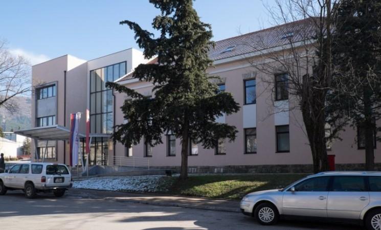 Vlada Srpske garantovala za milionski kredit opštine Bileća