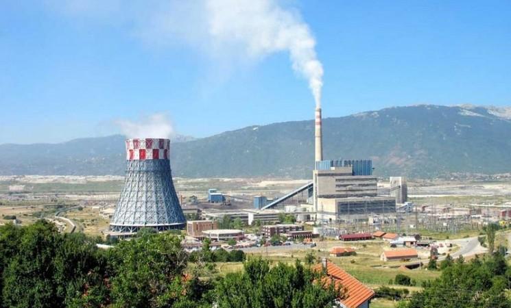 Gačani: Zagađenje vazduha nepodnošljivo