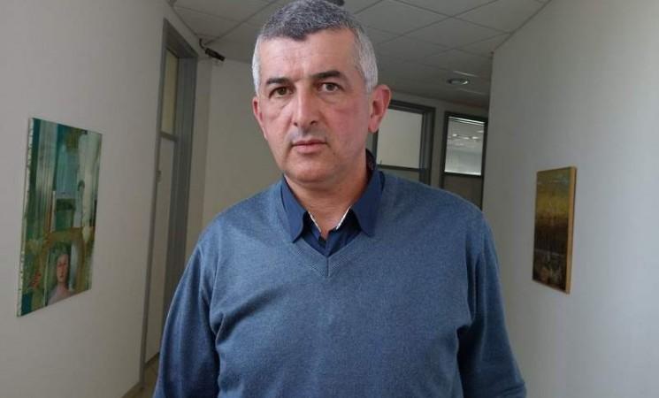 Dvojica Bilećana osumnjičena da su istukli Rogana