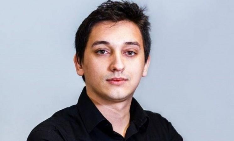 Stefan Blagić nakon napada: Osvetićemo im se u oktobru, papirom i olovkom