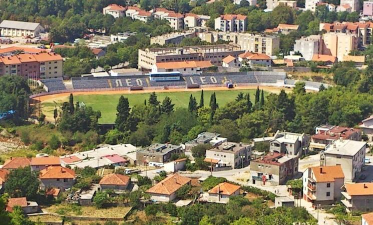 Fudbalska tuga: Tri kluba brane boje Istočne Hercegovine