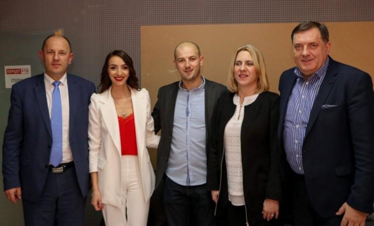 Kako su namještani tenderi za Herceg TV - za pola godine dobila 87.000 KM javnog novca