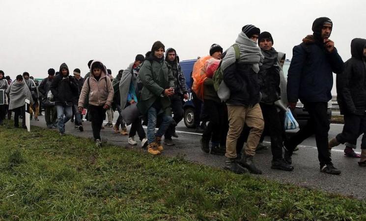 Ministarstvo bezbjednosti BiH: Priča o migrantima je laž