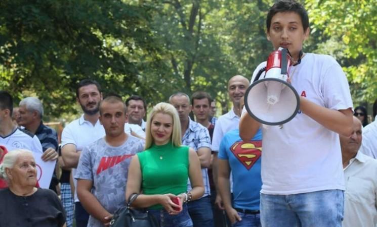 ''Restart Srpska'' izlazi na izbore