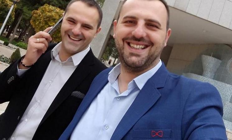 "Državno, volim te, državno – Vlasnik Herceg TV-a zaposlen u HE ""Dabar"""