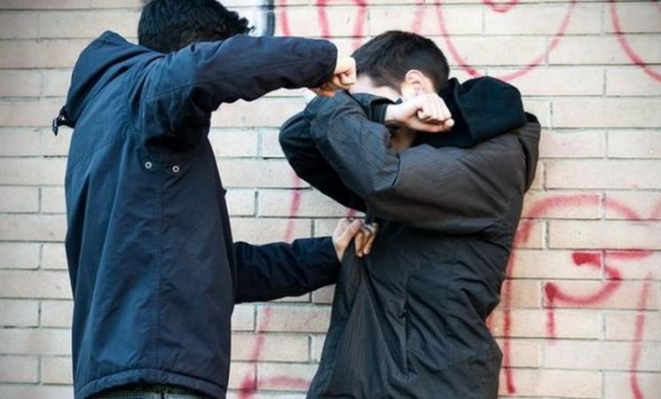 """Žrtva vršnjačkog nasilja za """"Direkt"""": Mislio sam da to zaslužujem"""