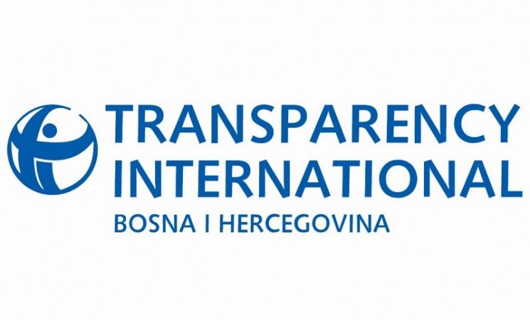 Parlamentarci iz FBiH sprečavaju borbu protiv korupcije