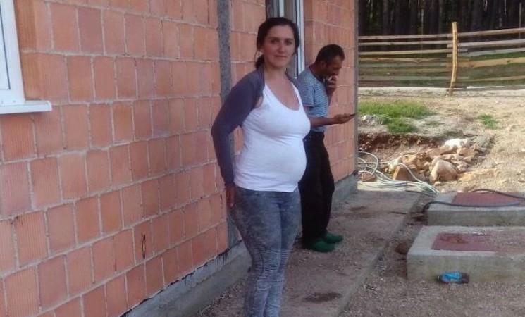 Kalinovik: Zbog pomoći završila na psihijatriji