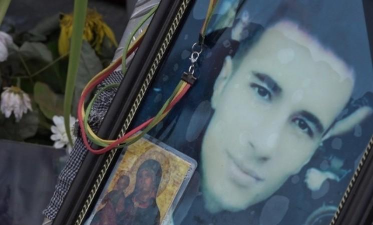 """Istraga protiv """"Bokija"""" koji tvrdi da je vidio snimak ubistva Dragičevića"""