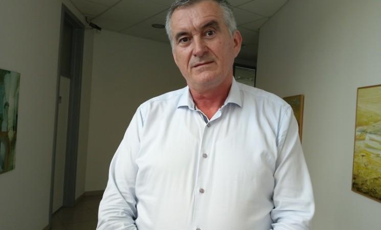 Vuković o telefonskim računima koje mu je plaćala Opština Bileća: To je bila vruća linija