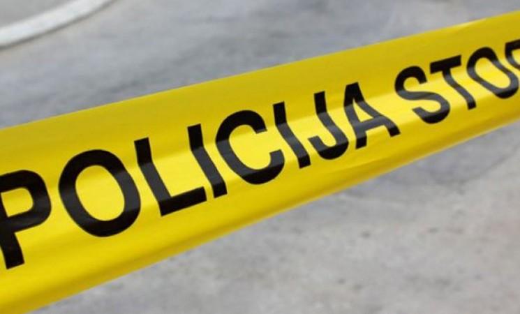 Smrtno stradala žena u Nevesinju uslijed paljenja korova