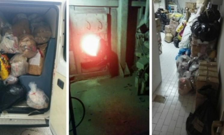 Ministarstvo bezbjednosti BiH traži vještačenje droge pronađene u Gacku