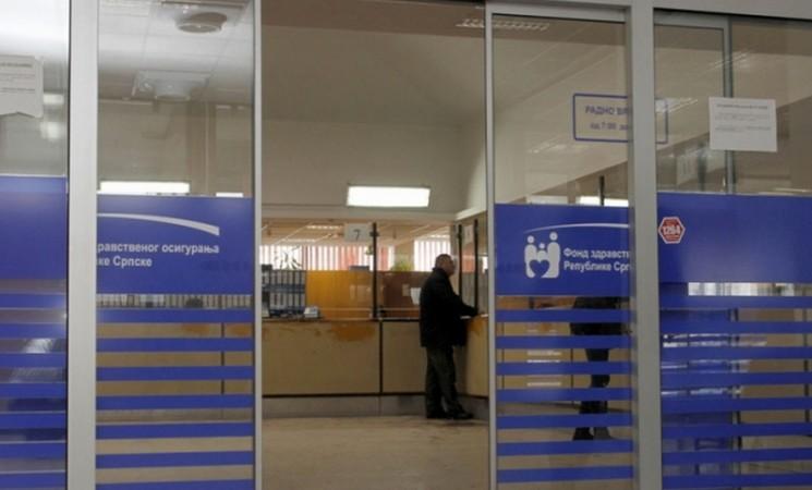 Vlada Srpske otvorila vrata za novo zaduživanje fondova