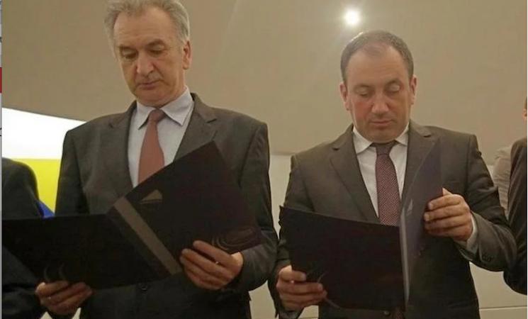 """Počelo """"uhljebljavanje"""" savjetnika ministara u državnim institucijama"""