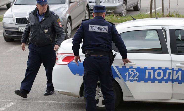 Pomoćnik šefa Krim-policije Brčkog uhvaćen sa kilogramom kokaina