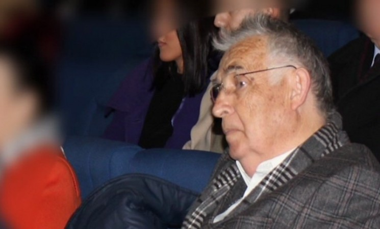 Vukašin Papović - heroj borbe protiv korupcije