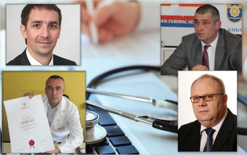 Kako se uništava zdravstvo RS: Političke smjene sposobnih i sporni ugovori s privatnim klinikama