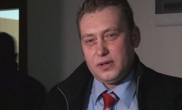 Njemačka odbila da izruči Dragana Vučetića, bivšeg Dodikovog savjetnika