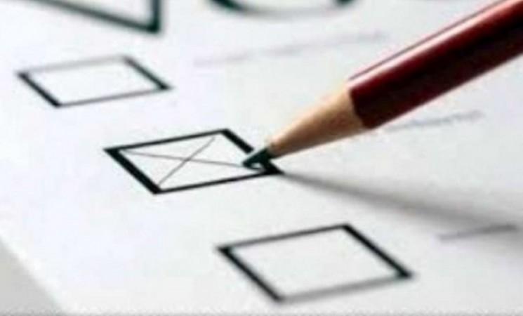 Počela kampanja za Opšte izbore u BiH