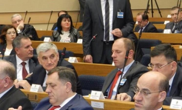Potvrđeno: Ovi istočnohercegovački kandidati (ponovo) su na kompenzacionim listama