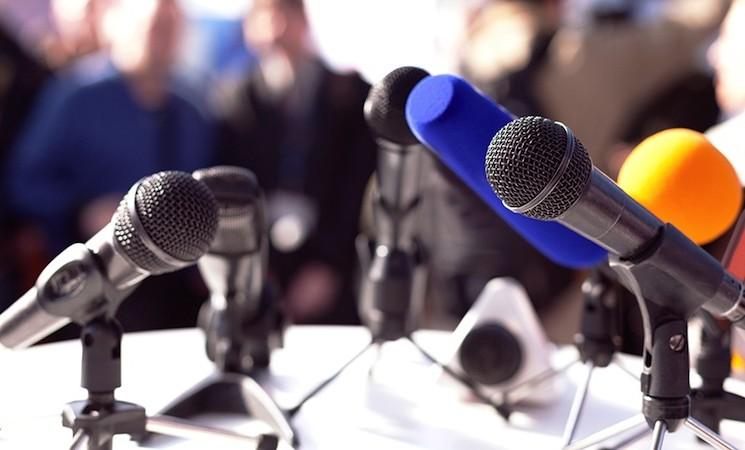 Regionalna platforma: Napad na novinare je direktna posledica Dodikovih prozivki
