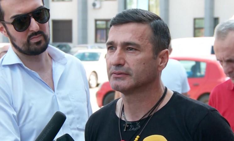 Davor Dragičević: A zašto Dodik čeka osmi?