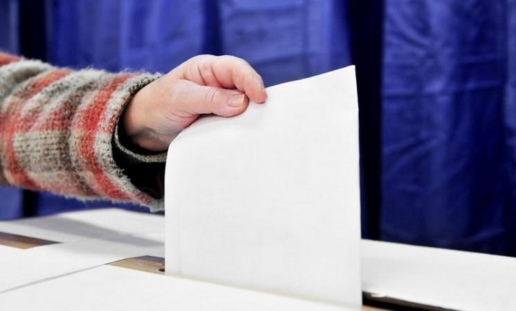 """Koalicija """"Pod lupom"""" pozvala CIK da objavi spisak građana koji glasaju putem pošte"""