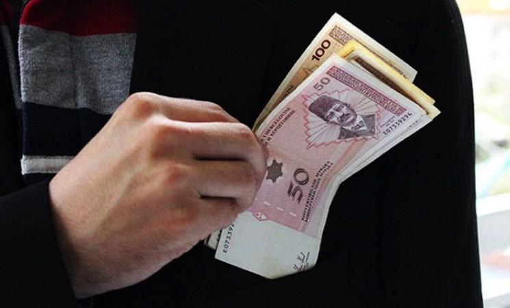 U Sloveniji tužilaštvo reaguje na novinarske priče o korupciji