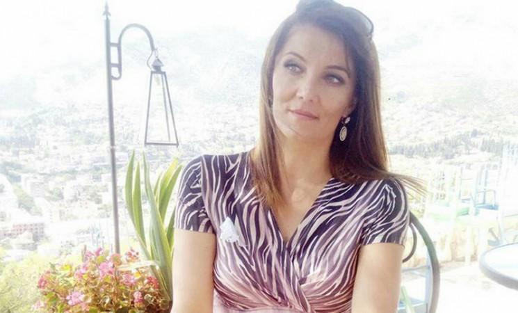 """Milanka Kovačević, novinarka """"Direkta"""": Na mene je stavljena meta, rečeno mi je da ne idem sama nikuda"""
