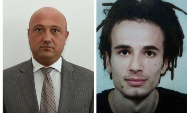 Šukalo tvrdi: Mogući motiv za ubistvo Dragičevića ilegalna trgovina oružjem