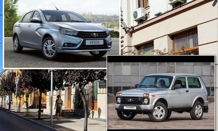 Netransparentno trošenje: Grad Trebinje dao skoro 97,5 hiljada maraka za nove automobile