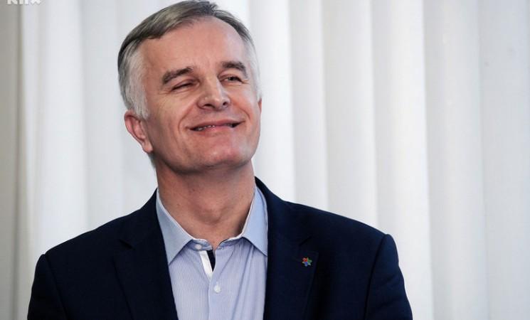Jerko Ivanković Lijanović osuđen na 12 godina zatvora