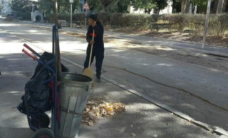 """Zbog dugovanja Opštine: Radnici bilećkog """"Komusa"""" u štrajku"""