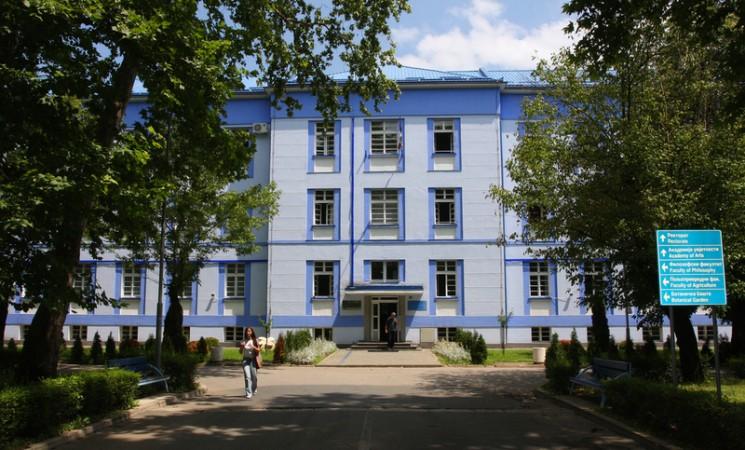 Banjalučki studenti sutra od Senata traže ukidanje nezakonitih troškova