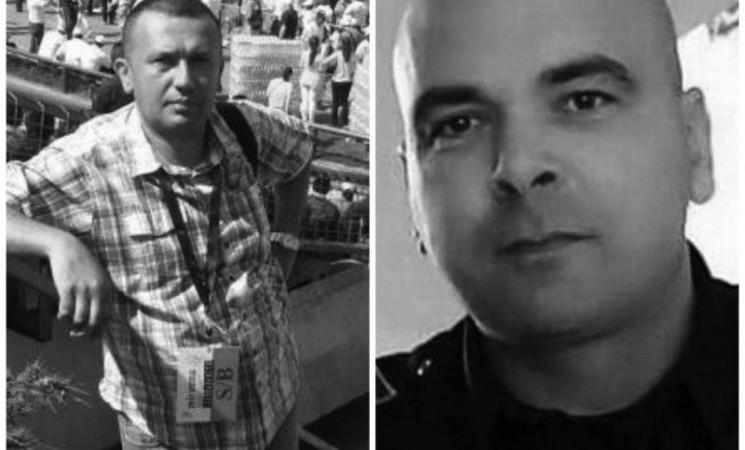Mafija skreće istragu o ubistvu sarajevskih policajaca?