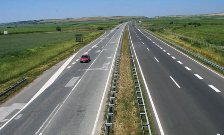 Firma sa kapitalom od jedne KM gradiće autoput