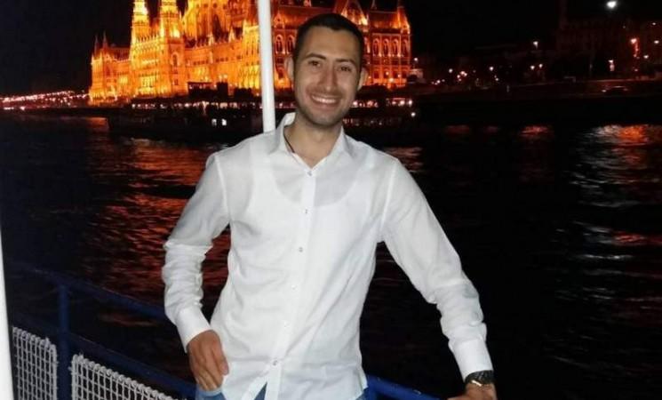 Dragan Spaić iz Trebinja - spontano u svijet inovacija